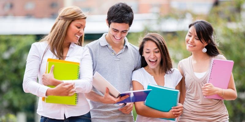 Education, schoolteaching, training, Job and Internship
