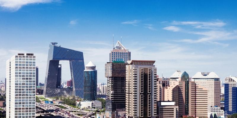 © zhu difeng - Fotolia.com