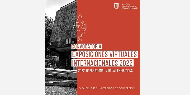 (c) Université de Concepcion