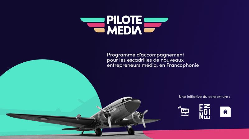 (c) Pilote.Media