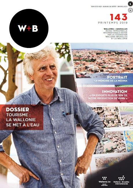 (c) J. Van Belle - WBI