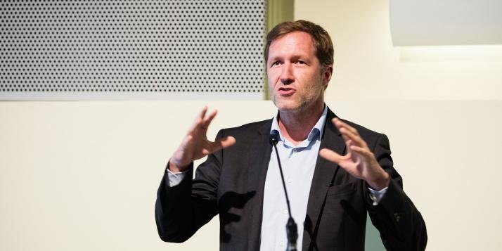 Paul Magnette, Ministre-Président wallon