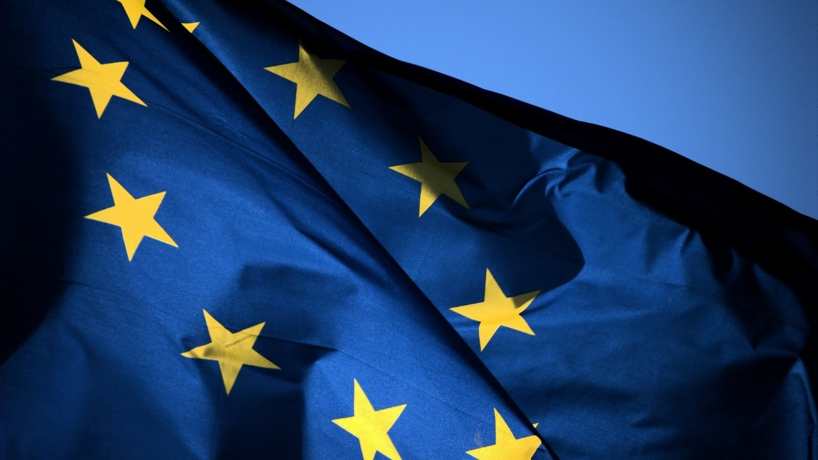 la commission europ u00e9enne recrute