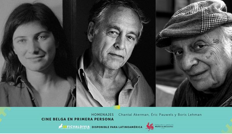 Festival International du Film de Valdivia