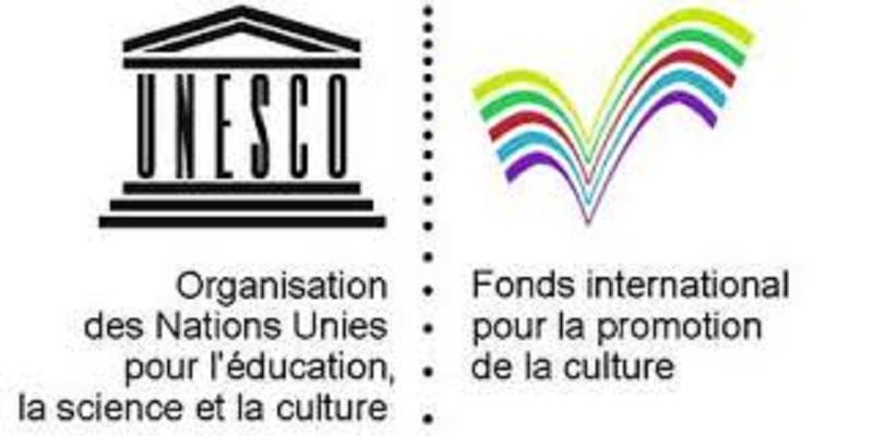 Appel projets 2014 fonds international pour la promotion de la culture - Appel de fonds pour travaux copropriete ...