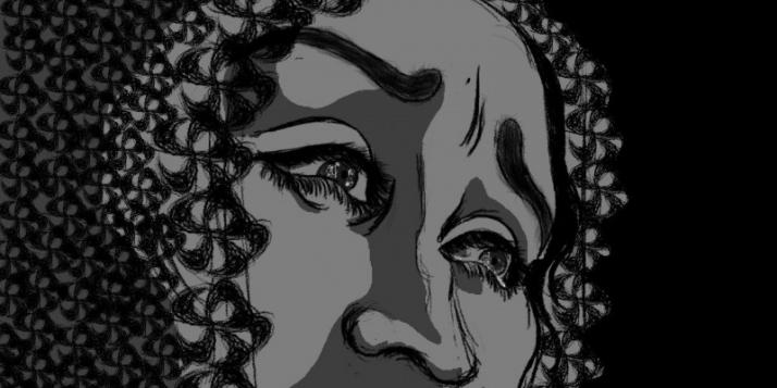 """Le film d'animation """"Memento Mori"""" de Daniela Wayllace - cliquer pour agrandir"""