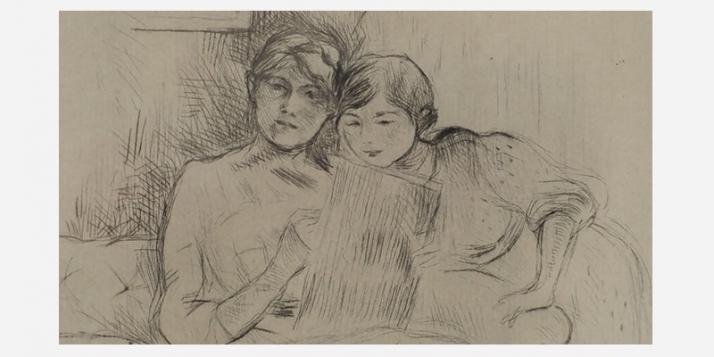 Impressions Morisot © B Morisot - cliquer pour agrandir