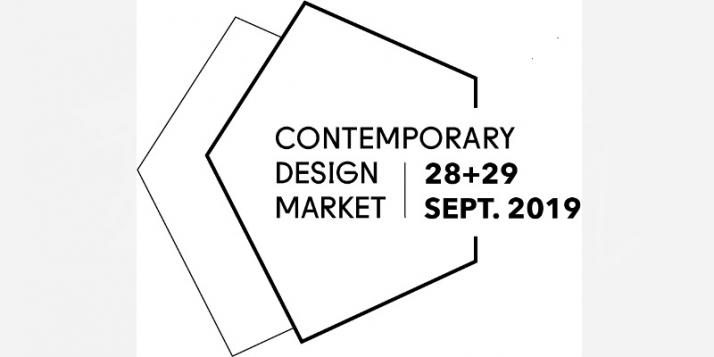 Contemporary Design Market - cliquer pour agrandir