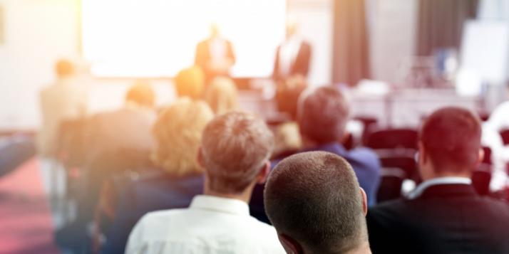 """Conférence """"Alimentation et santé publique: les enjeux d'aujourd'hui et de demain""""     - cliquer pour agrandir"""