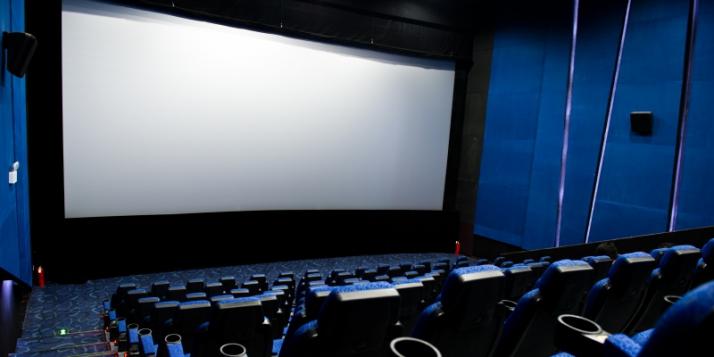 Festival cinéma - cliquer pour agrandir