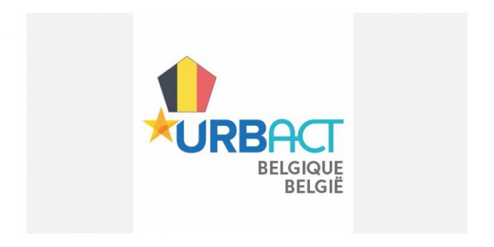 URBACT Belgique - cliquer pour agrandir