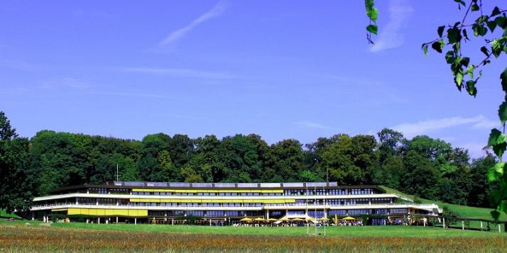 Université de Lausanne - cliquer pour agrandir