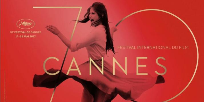 70è Festival de Cannes - cliquer pour agrandir
