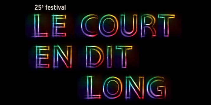 """Festival """"Le court en dit long"""" 2017 - cliquer pour agrandir"""