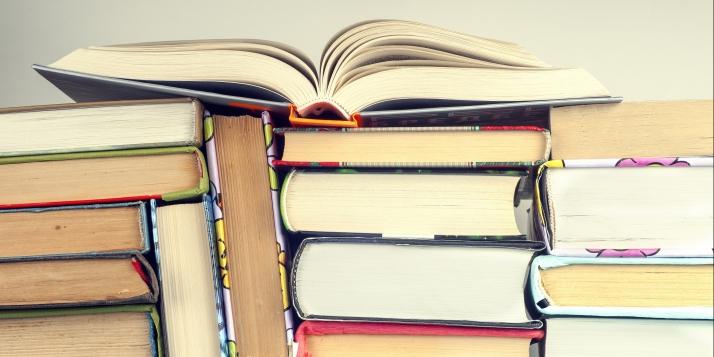littérature - cliquer pour agrandir