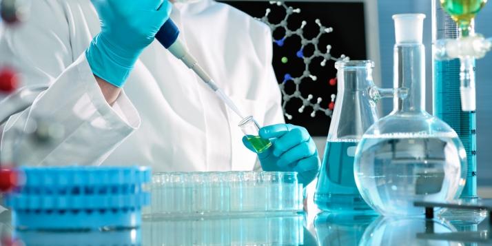 la recherche scientifique - cliquer pour agrandir