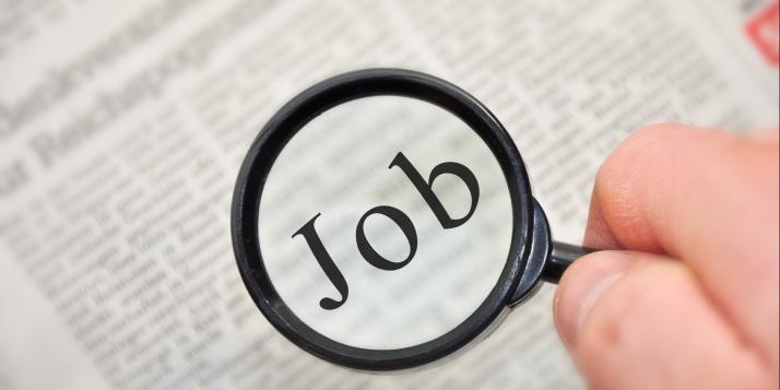 Appel à candidatures: Directeur du Département Santé de l'Université Senghor - cliquer pour agrandir