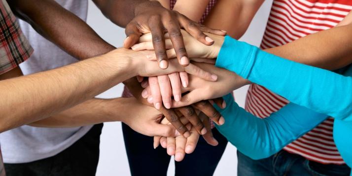 La solidarité  - cliquer pour agrandir
