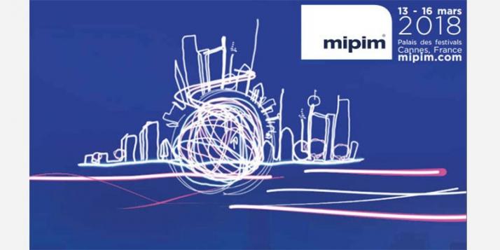MIPIM AWARDS: 2 lauréats belges ! - cliquer pour agrandir