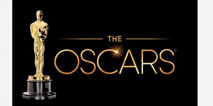 Deux courts-métrages belges dans la shortlist des Oscars - cliquer pour agrandir