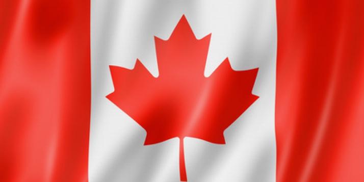 Drapeau du Canada - cliquer pour agrandir