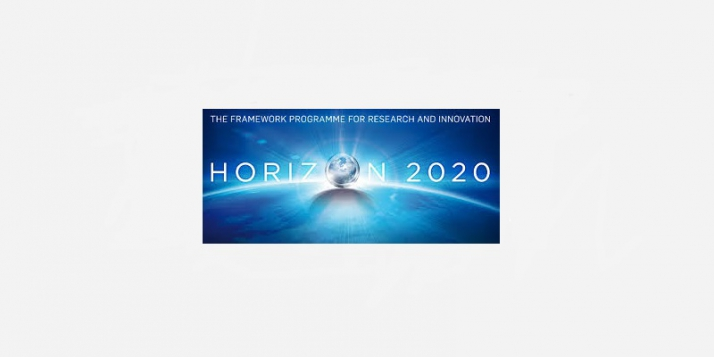 Horizon 2020 - cliquer pour agrandir