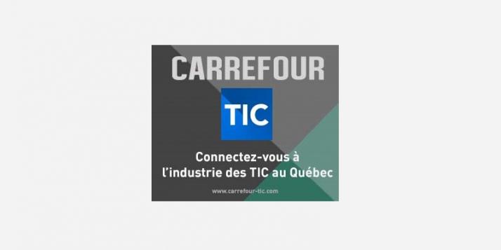 Carrefour TIC - cliquer pour agrandir