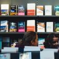 Déjà 50 ans de Foire internationale du Livre de Bruxelles - cliquer pour agrandir