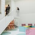 Le MAD - Centre de la Mode et du Design - cliquer pour agrandir