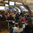 Journée d'information Interreg Europe - cliquer pour agrandir