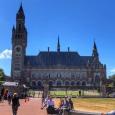 """Vredespaleis, Den Haag, Netherlands - 1625"" | Tom Jutte (CC BY-NC-ND 2.0) - cliquer pour agrandir"