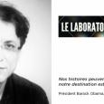 Didier Salmon - Professeur à l'Université Fédérale de Rio de Janeiro – Institut de Biochimie Médicale Leopoldo de Meis et ancien chercheur à l'Université Libre de Bruxelles - cliquer pour agrandir
