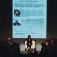Youssef Seddik , Soraya Amrani et Fawzia Zouari - cliquer pour agrandir