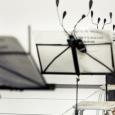 """""""Steve Reich Project"""" par Isabella Soupart (c) Danny Willems - cliquer pour agrandir"""
