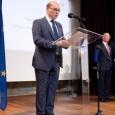 Marc Clairbois, Délégué général Wallonie-Bruxelles à Paris - cliquer pour agrandir