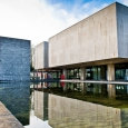 Musée Royal de Mariemont - cliquer pour agrandir
