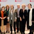 A. Greoli rencontre ses collègues ministres de la culture - cliquer pour agrandir