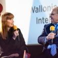 """Lancement de """"Tunisie en Mouvements"""" - cliquer pour agrandir"""
