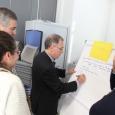 APEFE: Formation en gestion des connaissances - cliquer pour agrandir