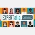 EXPERTalia pour l'égalité et la diversité ! - cliquer pour agrandir