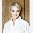 Christine Zeller - cliquer pour agrandir