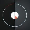 Cinzia Campolese - 'Frame of Reference' (c) J. Van Belle - WBI - cliquer pour agrandir