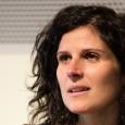 Florence Bosco, CEO d'i-Tech-Incubator - cliquer pour agrandir