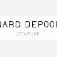 Logo de la Maison Depoorter - cliquer pour agrandir
