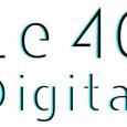 """Appel à candidatures pour le programme """"Le 46 Digital"""" au CWB de Paris - cliquer pour agrandir"""