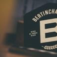 La Bertinchamps, un des produits wallons proposés lors de la soirée belgo-suisse - cliquer pour agrandir