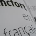 """""""Francfort en français"""", le thème de la foire du livre 2017 - cliquer pour agrandir"""