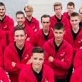 WorldSkills 2017 Abu Dhabi - Belgian Team - cliquer pour agrandir