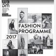 Fashion programme WBDM - cliquer pour agrandir