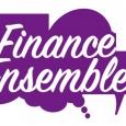 "Logo ""Finance Ensemble"" - cliquer pour agrandir"